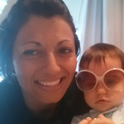 Veruska J., Babysitter in Miami Beach, FL with 8 years paid experience
