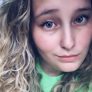 """Shelby R. - Fort Valley <span class=""""translation_missing"""" title=""""translation missing: en.application.care_types.child_care"""">Child Care</span>"""