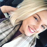 "Kylie G. - Gresham <span class=""translation_missing"" title=""translation missing: en.application.care_types.child_care"">Child Care</span>"