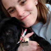 Kayla K., Pet Care Provider in Madison, WI with 2 years paid experience