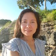Lynette G. - San Diego Care Companion