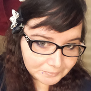 Ashley W., Care Companion in Tulsa, OK with 11 years paid experience