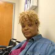 "Teresa C. - Statesboro <span class=""translation_missing"" title=""translation missing: en.application.care_types.child_care"">Child Care</span>"