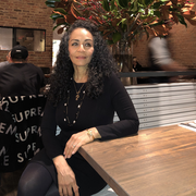 Trinidad D., Nanny in New York, NY with 16 years paid experience