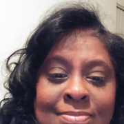 Rosita J., Babysitter in Fort Lauderdale, FL with 10 years paid experience