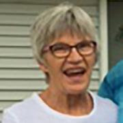 Diane K. - Pawleys Island Pet Care Provider