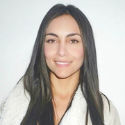 Magda Liliana S., Nanny in West Palm Beach, FL with 2 years paid experience