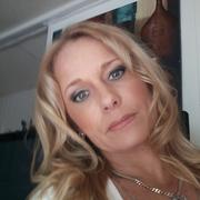 Wendy C. - Jasper Care Companion