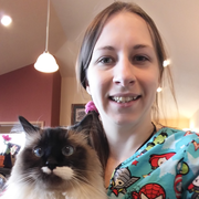 Brenna S. - Parker Pet Care Provider