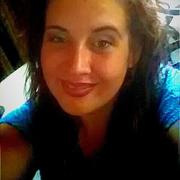 Jessica M. - Tyler Babysitter