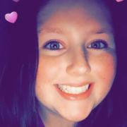 Hailey D., Babysitter in Elyria, OH with 5 years paid experience