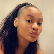 Quantajia B., Babysitter in West Palm Beach, FL with 2 years paid experience
