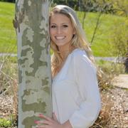 Samantha W. - Bloomington Babysitter