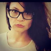 Olivia O. - Austin Care Companion