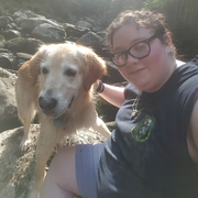 Josey M., Pet Care Provider in Lincoln, NH 03251 with 1 year paid experience