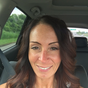 Sandra G., Babysitter in East Syracuse, NY with 2 years paid experience
