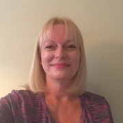 Robin B., Care Companion in Saint Petersburg, FL with 10 years paid experience
