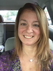 Lisa L., Nanny in Hampden, MA with 26 years paid experience