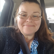 Jody V., Babysitter in Lilburn, GA with 20 years paid experience