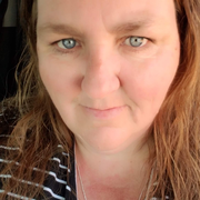 Julie L., Nanny in Columbus, WI with 9 years paid experience