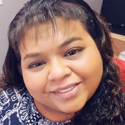 Sheree L., Babysitter in Las Vegas, NV with 10 years paid experience