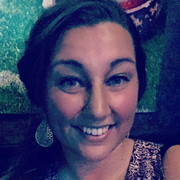 Katelyn M. - Toledo Nanny