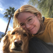 Julia W., Pet Care Provider in Cathedral City, CA with 2 years paid experience