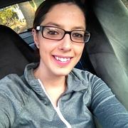 Priscilla B. - Danbury Babysitter