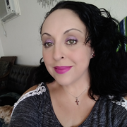 Suzanna S., Babysitter in Modesto, CA with 15 years paid experience