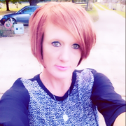Lindsay J. - Collinsville Babysitter