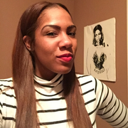 Tamika B., Nanny in Chicago, IL with 5 years paid experience
