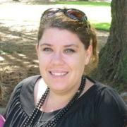 Cynthia C. - Soulsbyville Babysitter