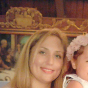 Leticia H., Babysitter in Temecula, CA with 10 years paid experience