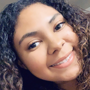 Ashlee R., Babysitter in Bakersfield, CA with 1 year paid experience