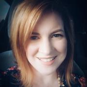Jennifer J. - Shreveport Babysitter