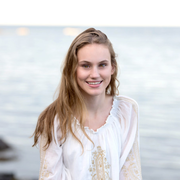 Hannah M., Nanny in Brooklyn, NY with 12 years paid experience