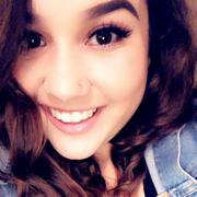 Kaitlyn O. - Longview Babysitter