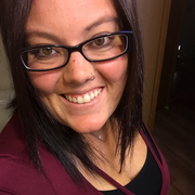Ashley H., Babysitter in Greeley, CO with 10 years paid experience
