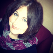 Catherine M. - Essington Pet Care Provider