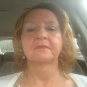 Marina R., Nanny in Lawrenceville, GA with 14 years paid experience