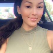 Salma J. - San Diego Nanny