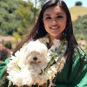 Taylor L. - San Rafael Babysitter