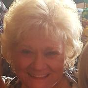Peggy C. - Denton Care Companion