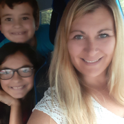 Janice A., Babysitter in Foxboro, MA with 10 years paid experience