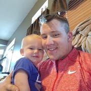 Mike I. - Salt Lake City Babysitter