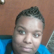 Latasha B. - Newberry Care Companion