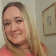 Corinne S., Babysitter in Canandaigua, NY 14424 with 10 years of paid experience
