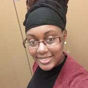 Deborah V. - Bradenton Care Companion