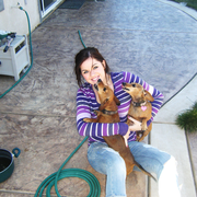 Alyssa V., Pet Care Provider in Vacaville, CA with 2 years paid experience