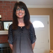 Judy D., Babysitter in Amarillo, TX with 30 years paid experience